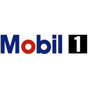 Mobil 1 Mobilube Syn LS 75W-90
