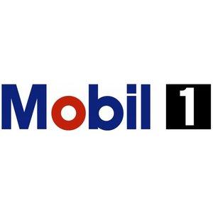 Mobil 1 Mobil remvloeistof DOT 5.1