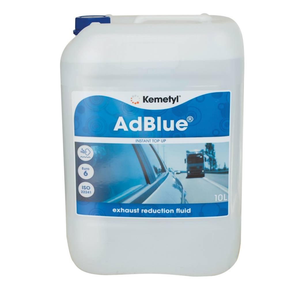 adblue 10 liter 0800. Black Bedroom Furniture Sets. Home Design Ideas