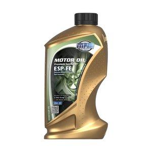 MPM Oil Motorolie 0W-20 ESP-FE