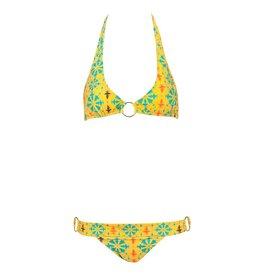 Bikini Nanook Sun