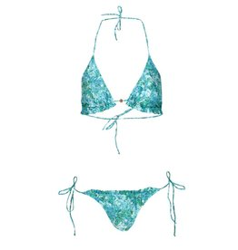 Bikini Libertad In Love Blue