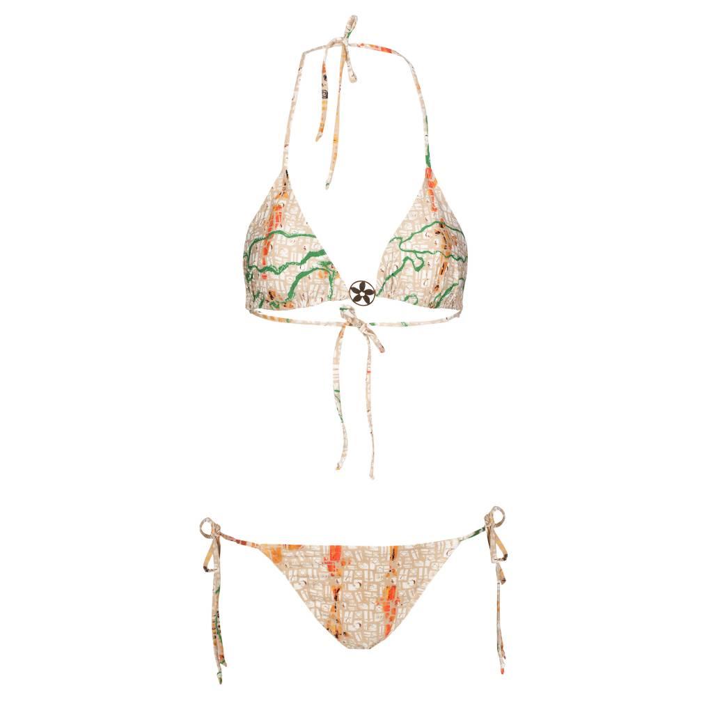 Bikini Sol Pangaea