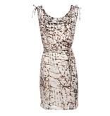 Dress Gaia