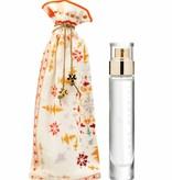 | Amor Mondial | Eau de Parfum