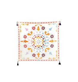 Cushion Cover Eternity | Small