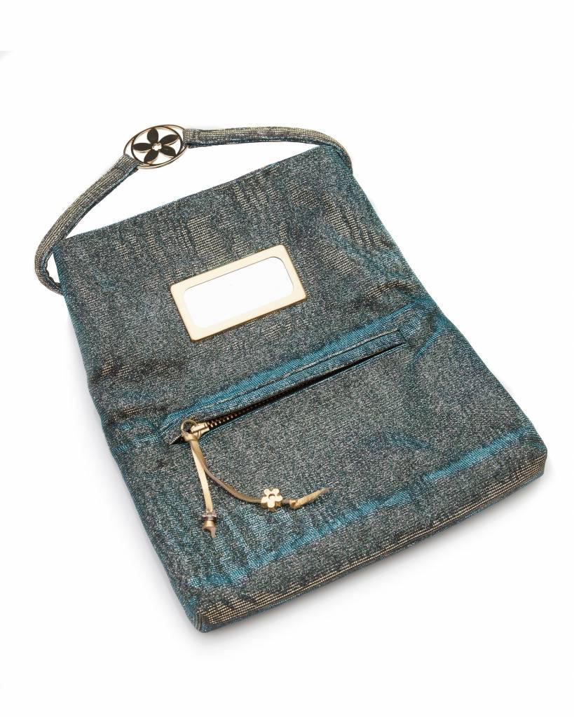 Moiam Bag 14.7