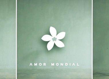 AMOR MONDIAL