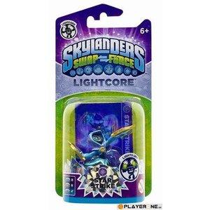 Skylanders Skylanders : Light Figurine : STAR STRIKE