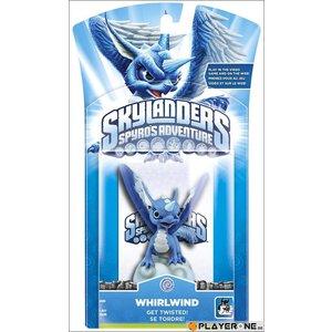 Skylanders Skylanders Figurine : Whirlwind
