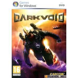 PC Dark Void