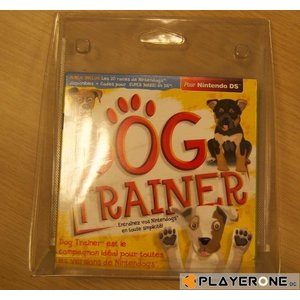 RETRO Nintendogs Cheat Codes