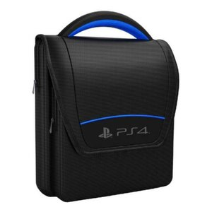 PS4 Official Playstation Bag PS4 - Bigben