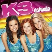 CD K3 - Ushuaia