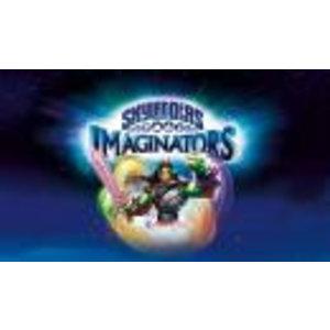 Skylanders Imaginators SKYLANDERS IMAGINATORS - Box 6 Crystal Tri Pack