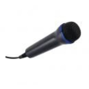 PS4 Official Playstation Microphone for PS4 - Bigben