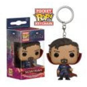 Merchandising Pocket Pop Keychains : Marvel - Doctor Strange Movie Version