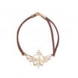 Merchandising ZELDA - Skyward Sword Hyrule Charm Bracelet