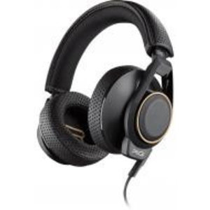 IT Plantronics - RIG 600 Headset PS4/Xbox One/Mobile