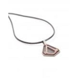 Merchandising ASSASSIN'S CREED - Necklace - Metal Logo