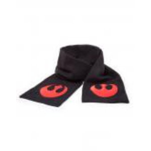 Merchandising STAR WARS - Scarf - Rebel Alliance