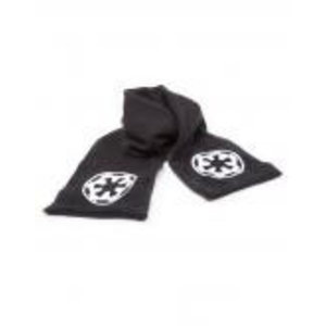 Merchandising STAR WARS - Scarf - Galactic Empire