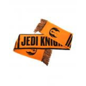 Merchandising STAR WARS - Scarf - Jedi Knight With Rebel Alliance