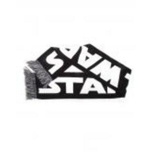 Merchandising STAR WARS - Scarf - Logo