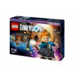 Lego Dimensions LEGO DIMENSIONS - Story Pack - Fantastic Beasts