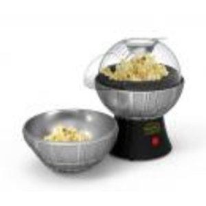 Merchandising STAR WARS - Popcorn Makers - Death Star
