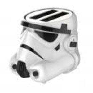 Merchandising STAR WARS - Toaster  - StormTrooper