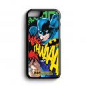 Merchandising DC COMICS - Cover Batman Comics - IPhone 6