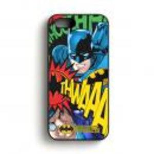 Merchandising DC COMICS - Cover Batman Comics - IPhone 5