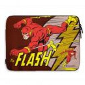 Merchandising DC COMICS - Laptop Sleeve 13 Inch - The Flash