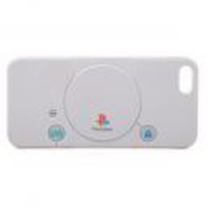 Merchandising PLAYSTATION - IPhone 5 Cover Console