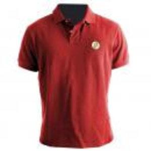 Merchandising FLASH - Polo - Logo Flash (L)