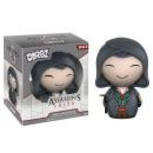 Merchandising ASSASSIN'S CREED - Vinyl Sugar Dorbz - Jacob
