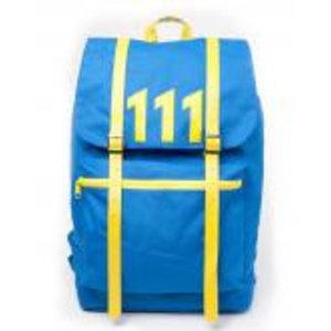 Merchandising FALLOUT 4 - Vault 111 Backpack