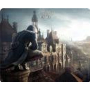 Merchandising ASSASSIN'S CEED - Mouse Pad ARNO