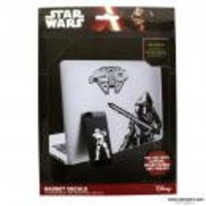 Merchandising STAR WARS 7 - Gadget Decals