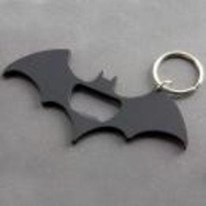 Merchandising BATMAN - Multi Tool