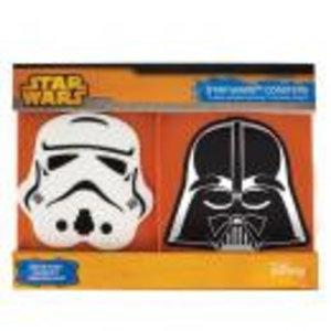 Merchandising STAR WARS - Coasters