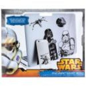 Merchandising STAR WARS - Gadget Decals