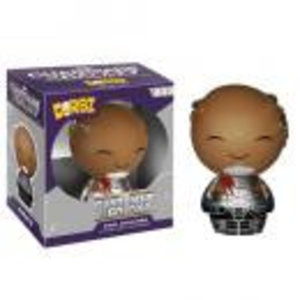 Merchandising GUARDIANS OF THE GALAXY - Vinyl Sugar Dorbz - Korath