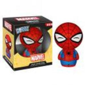 Merchandising MARVEL Serie 1 - Vinyl Sugar Dorbz - Spiderman