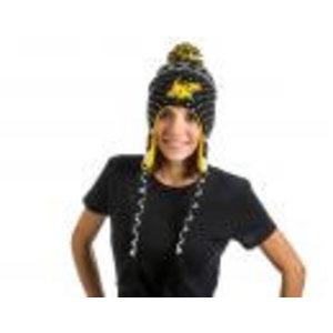 Merchandising POKEMON - Bonnet - PIKACHU Laplander