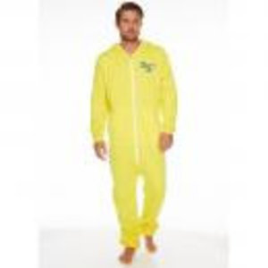 Merchandising BREAKING BAD - JUMPSUIT - cooksuit - Adulte