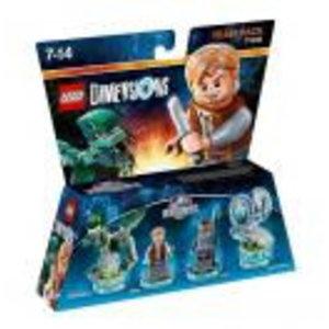 Lego Dimensions LEGO DIMENSIONS - Team Pack - Jurassic World