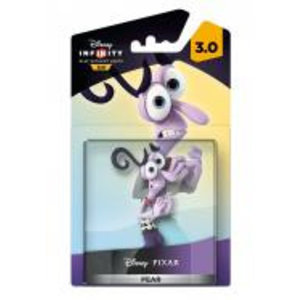 Disney Infinity DISNEY INFINITY 3 - Single Character - Fear (Inside Out)