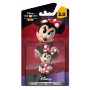Disney Infinity DISNEY INFINITY 3 - Single Character - Minnie (Disney)